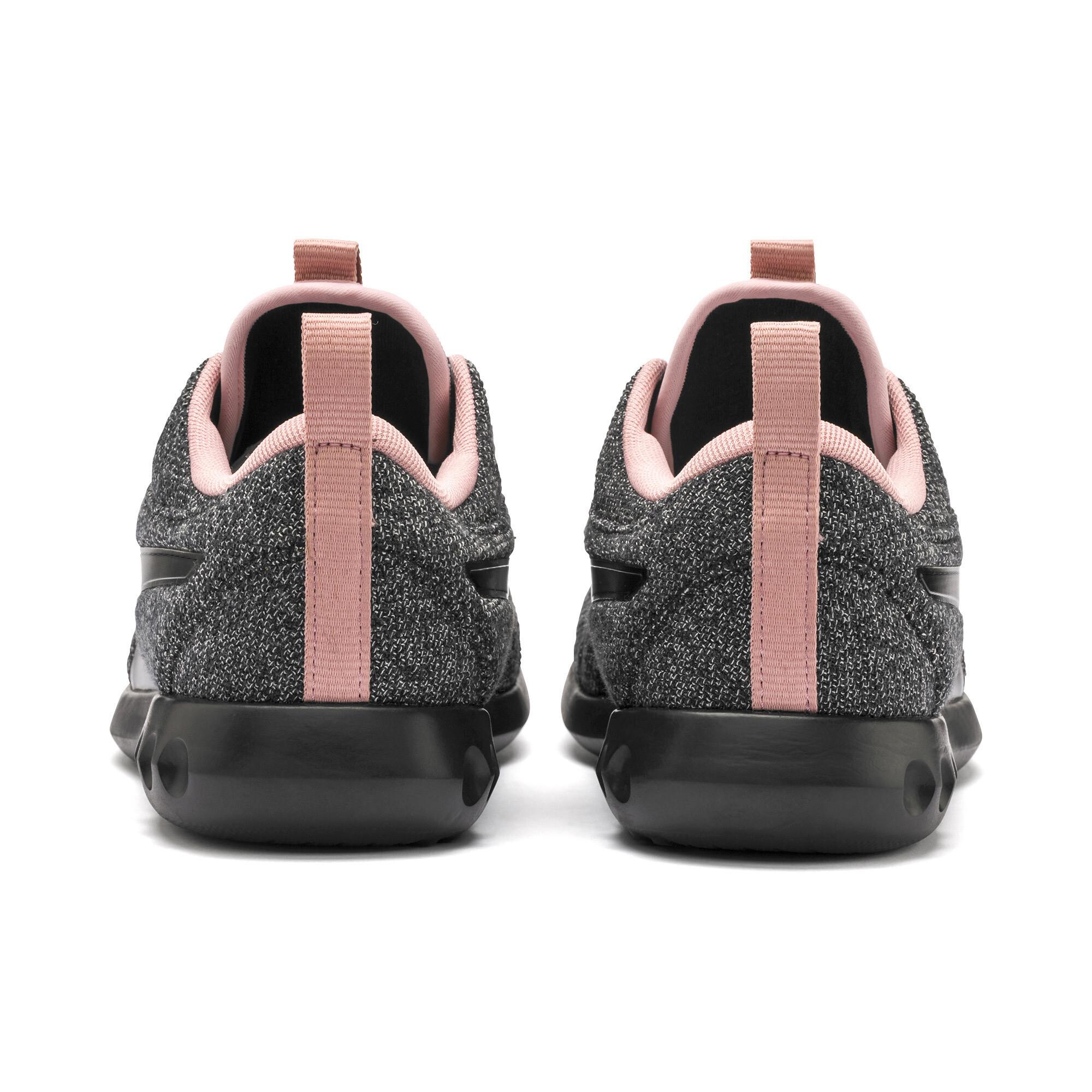 PUMA-Carson-2-Knit-Women-039-s-Running-Shoes-Women-Shoe-Running thumbnail 18