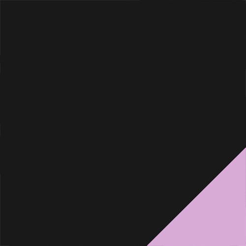 Puma Black-Iron Gate-Orchid