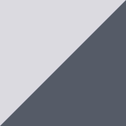 Puma White-Quarry