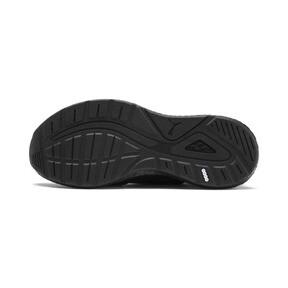 Miniatura 5 de Zapatos para correr NRGY Neko Engineer Knit para mujer, Puma Black-Puma Black, mediano