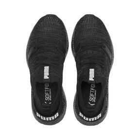 Miniatura 7 de Zapatos para correr NRGY Neko Engineer Knit para mujer, Puma Black-Puma Black, mediano