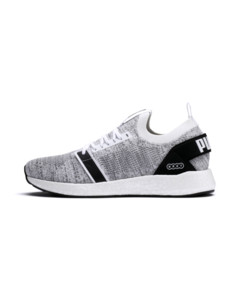 Image Puma NRGY Neko Men's Engineer Knit Running Shoes