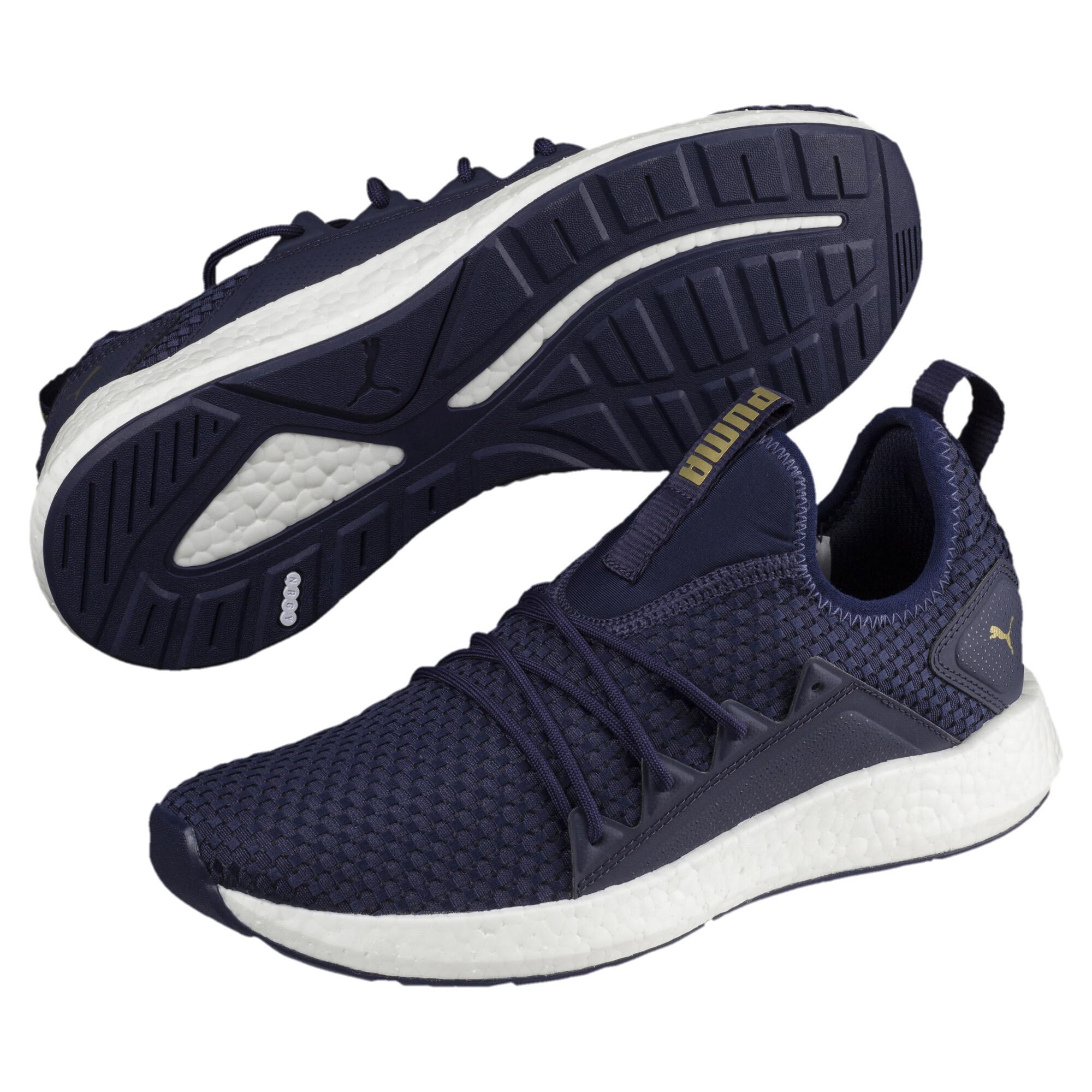 wholesale dealer f625b 03ec5 PUMA-NRGY-Neko-VT-Wns-Women-Shoe-Running thumbnail