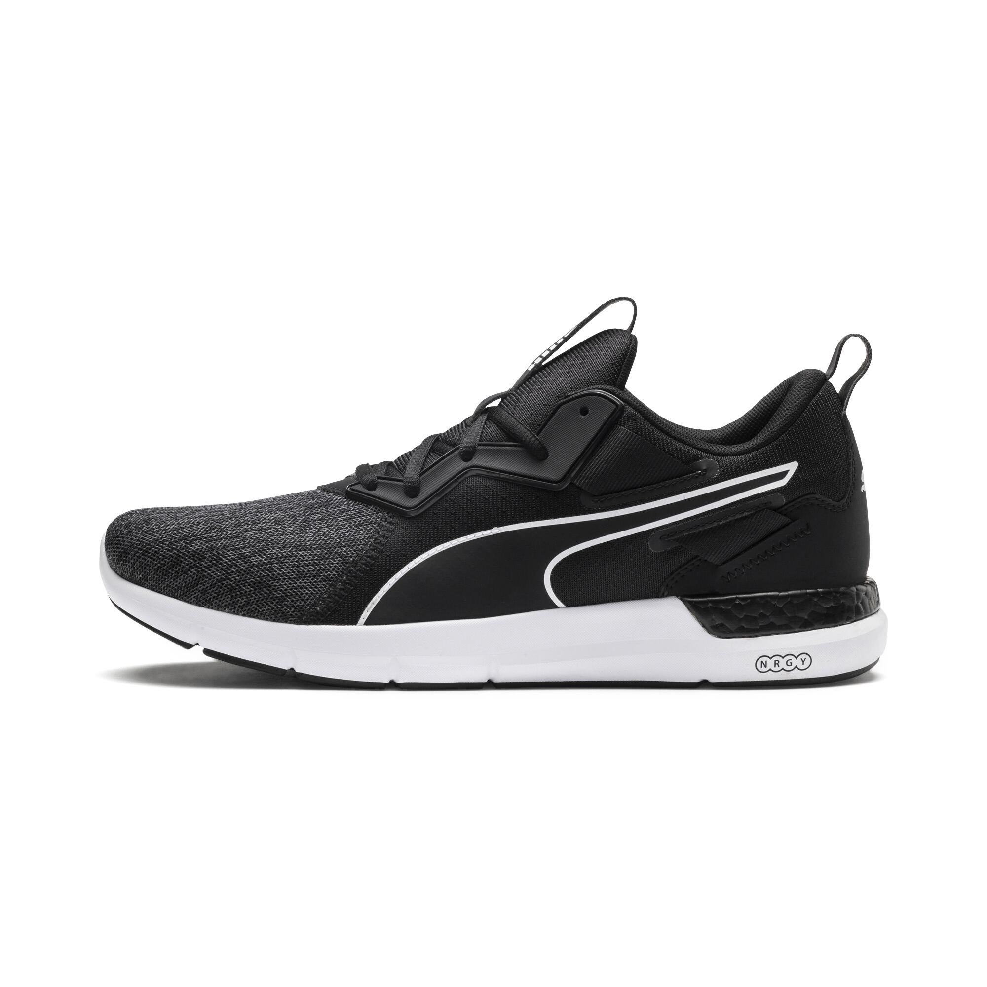 PUMA-NRGY-Dynamo-Futuro-Men-039-s-Running-Shoes-Men-Shoe-Running thumbnail 18