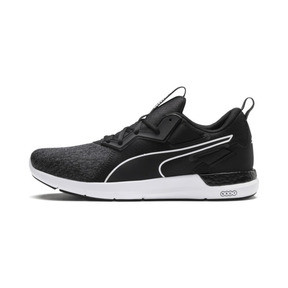 Zapatos para correr NRGY Dynamo Futuro para hombre