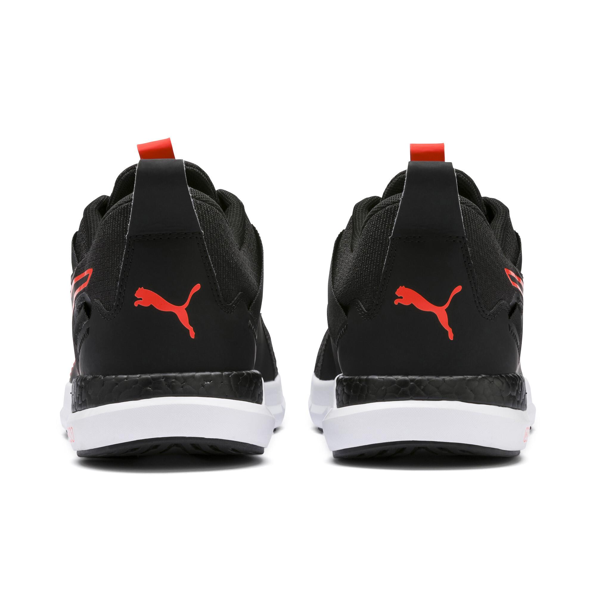 PUMA-NRGY-Dynamo-Futuro-Men-039-s-Running-Shoes-Men-Shoe-Running thumbnail 10