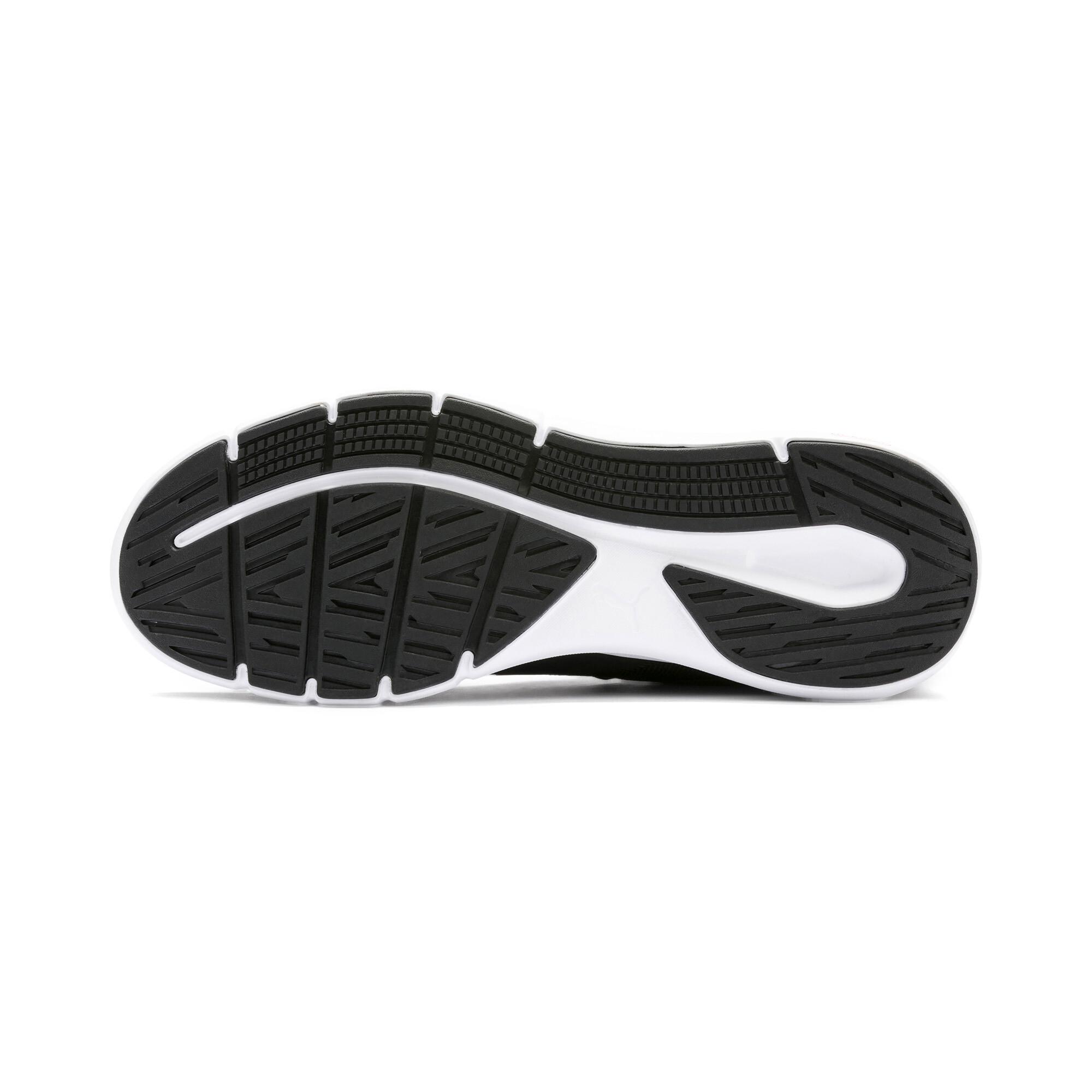 PUMA-NRGY-Dynamo-Futuro-Men-039-s-Running-Shoes-Men-Shoe-Running thumbnail 13