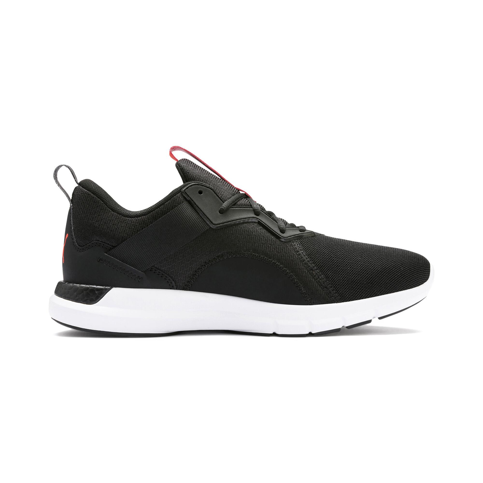 PUMA-NRGY-Dynamo-Futuro-Men-039-s-Running-Shoes-Men-Shoe-Running thumbnail 14