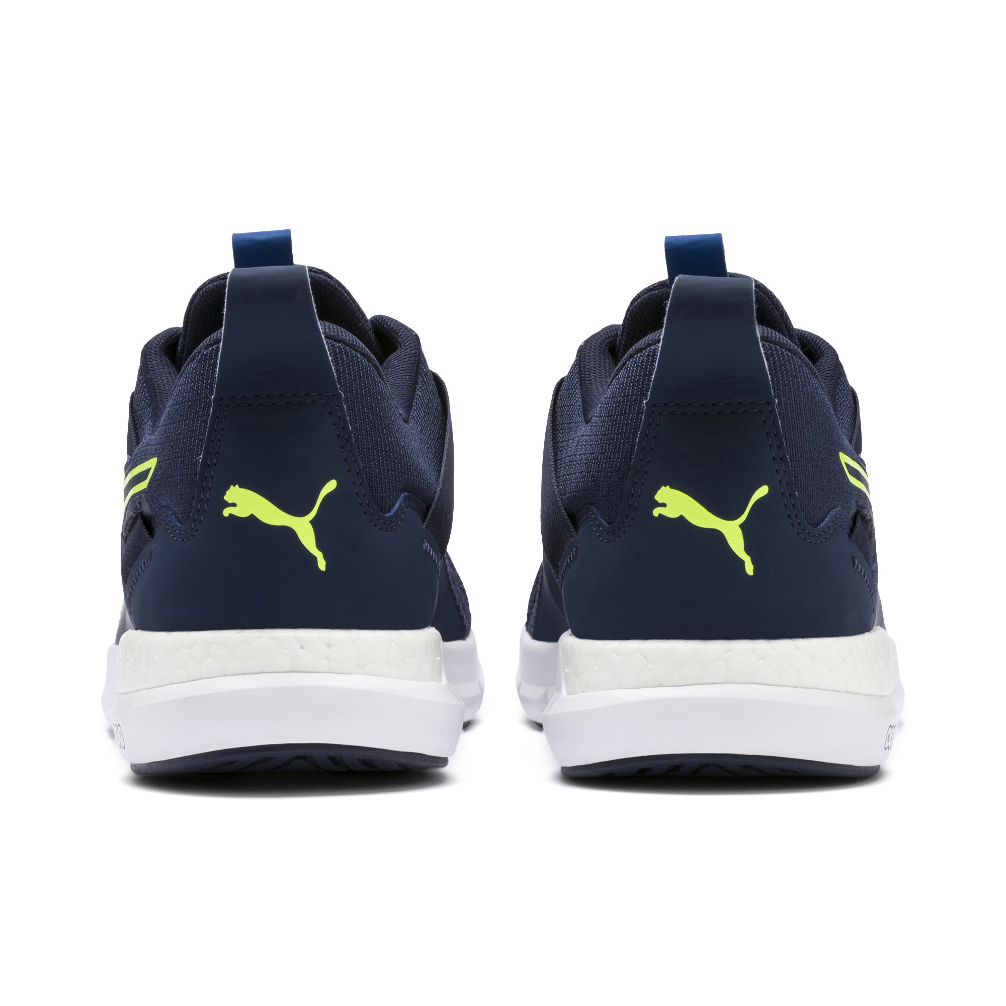 PUMA-NRGY-Dynamo-Futuro-Men-039-s-Running-Shoes-Men-Shoe-Running thumbnail 3