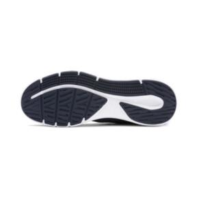 Thumbnail 4 of NRGY Dynamo Futuro Men's Running Shoes, Peacoat-Puma White, medium