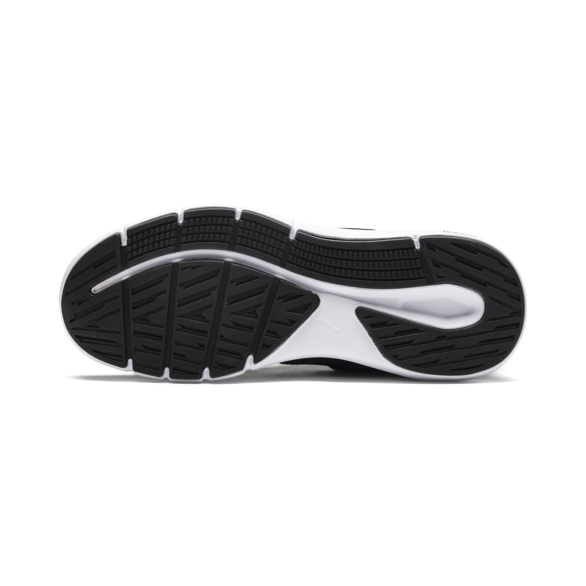 Zapatillas de running para mujer NRGY Dynamo Futuro