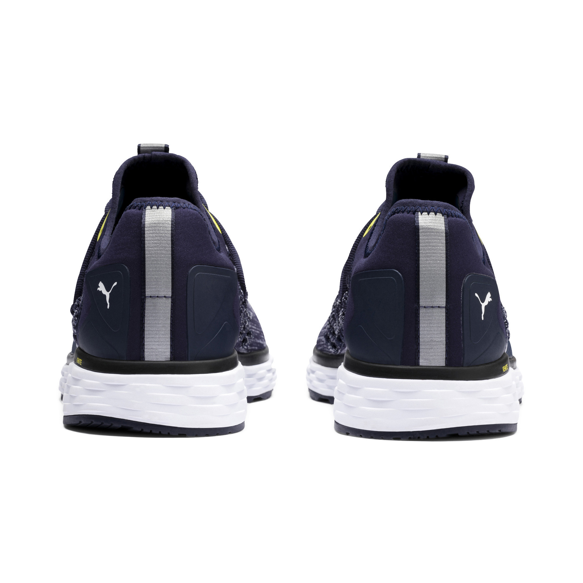 Image Puma SPEED FUSEFIT Men's Running Shoes #4