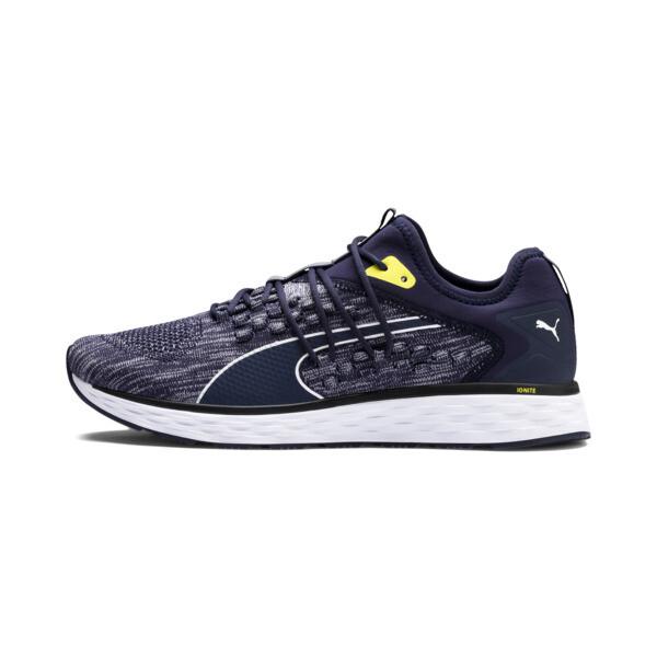 size 40 6d66e 06b2a SPEED FUSEFIT Men's Running Shoes