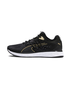 Image Puma SPEED FUSEFIT Men's Running Shoes
