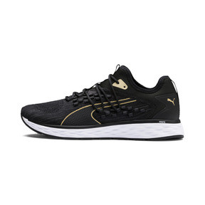 SPEED FUSEFIT Men's Running Shoes