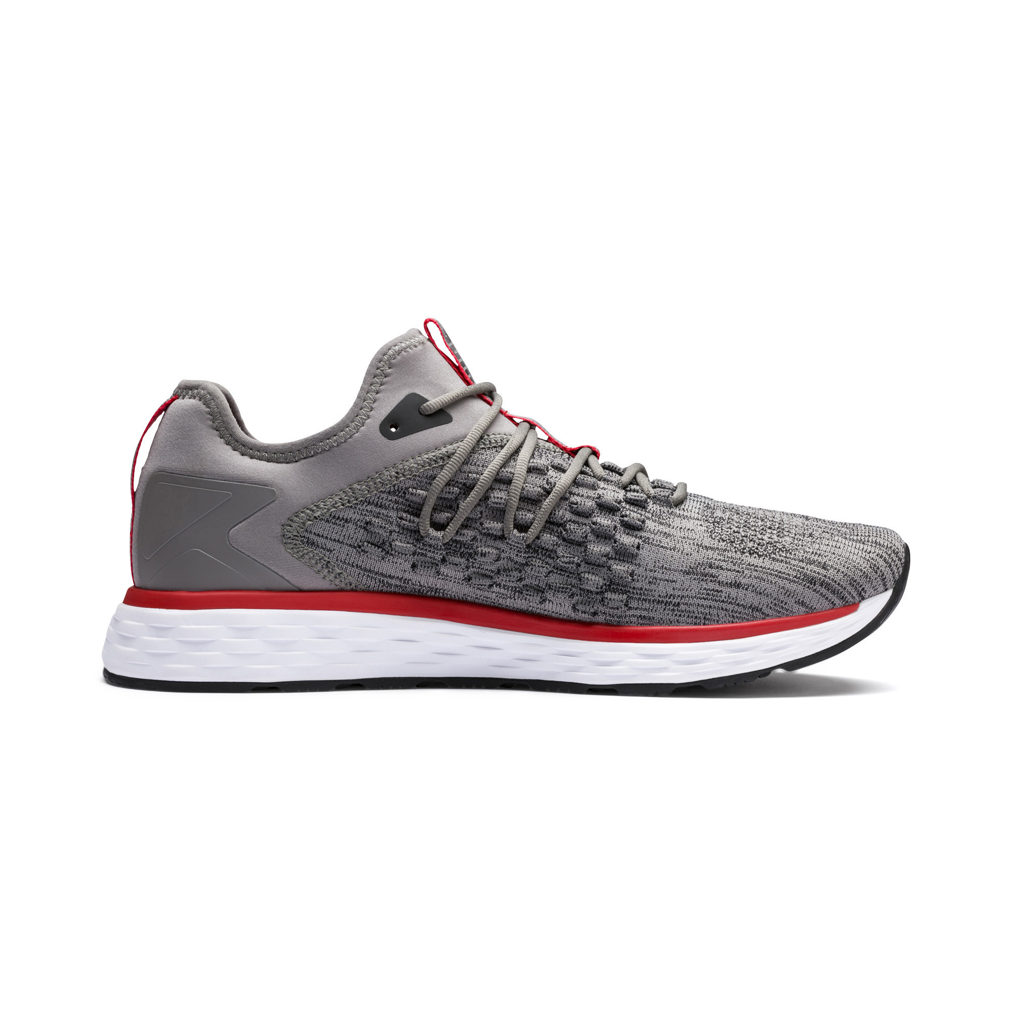 Image Puma SPEED FUSEFIT Men's Running Shoes #5