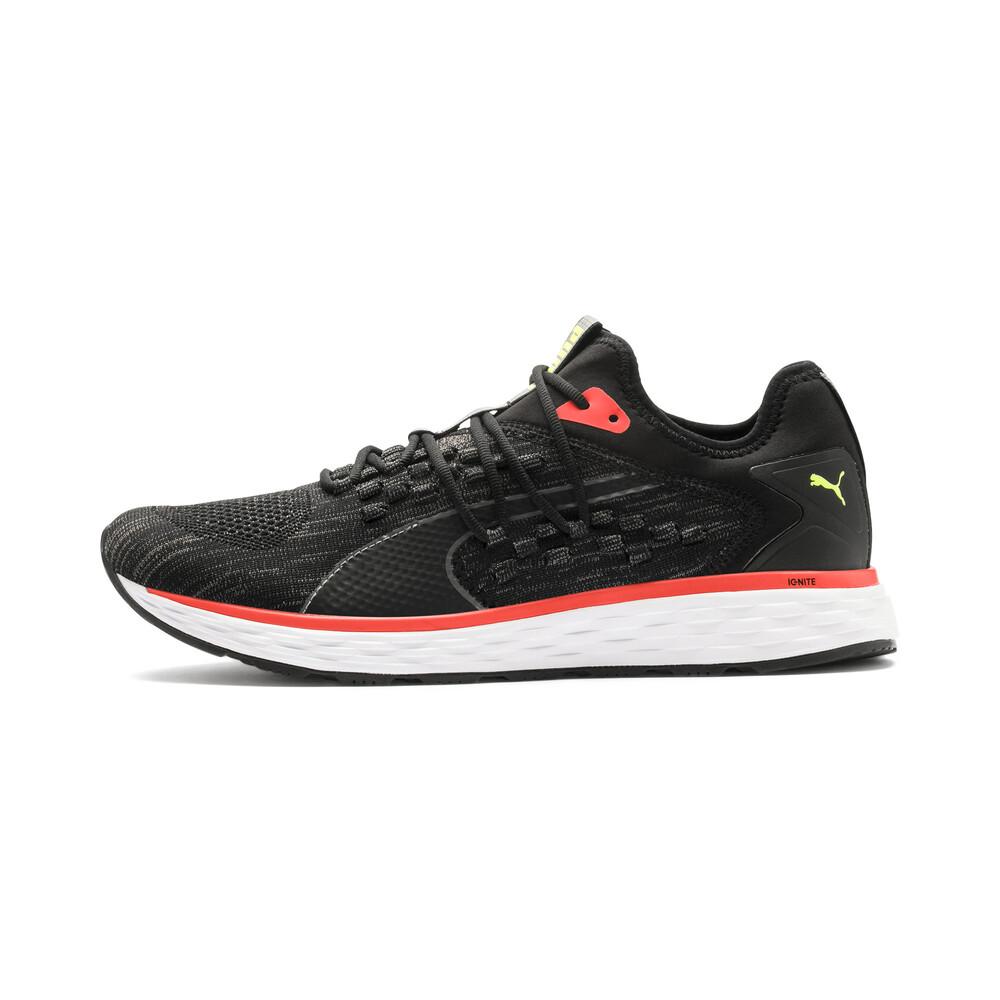Image Puma SPEED FUSEFIT Men's Running Shoes #1
