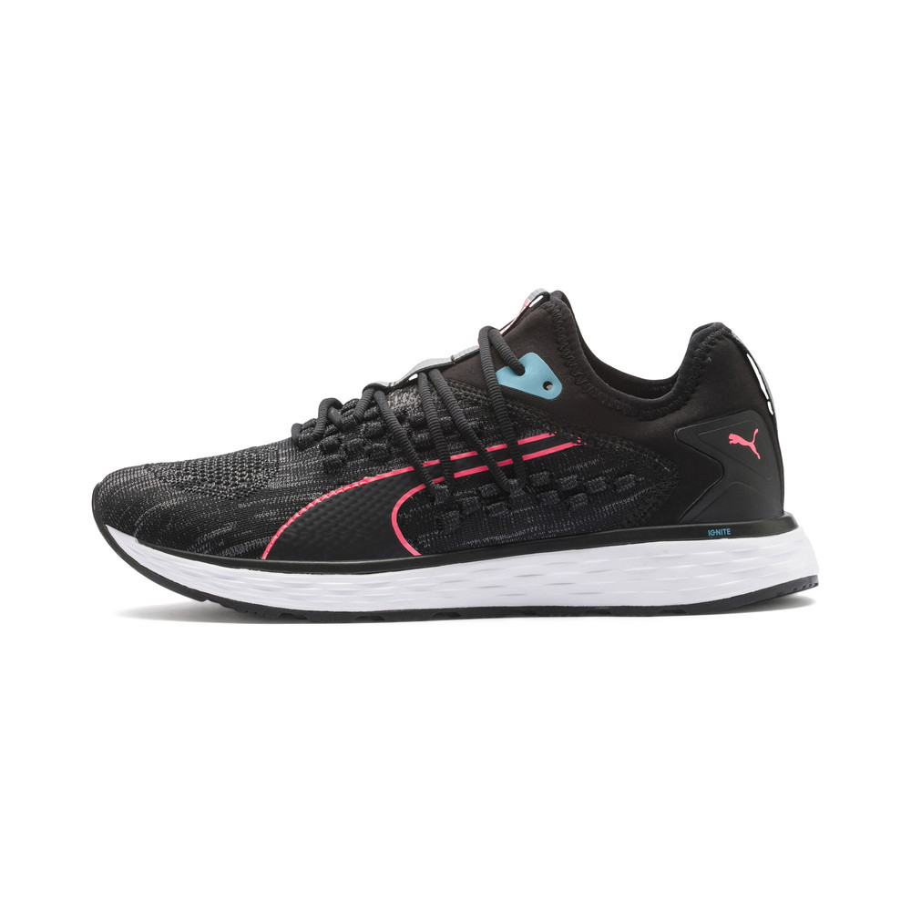 Image PUMA SPEED FUSEFIT Women's Running Shoes #1