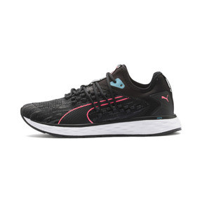 SPEED FUSEFIT Women's Running Shoes
