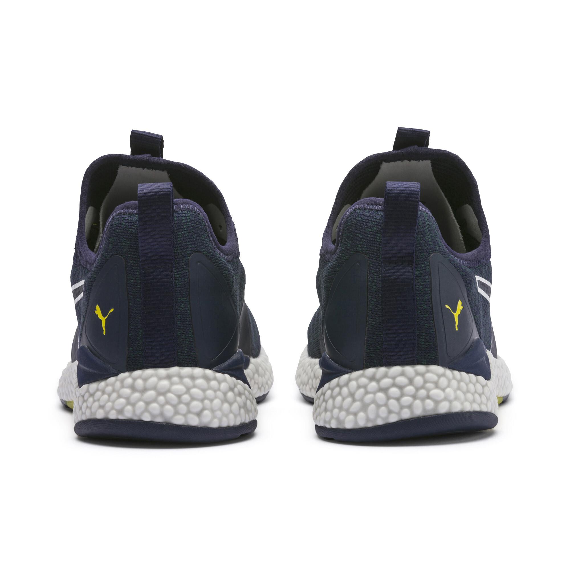 Image Puma Hybrid Runner Men's Running Shoes #4