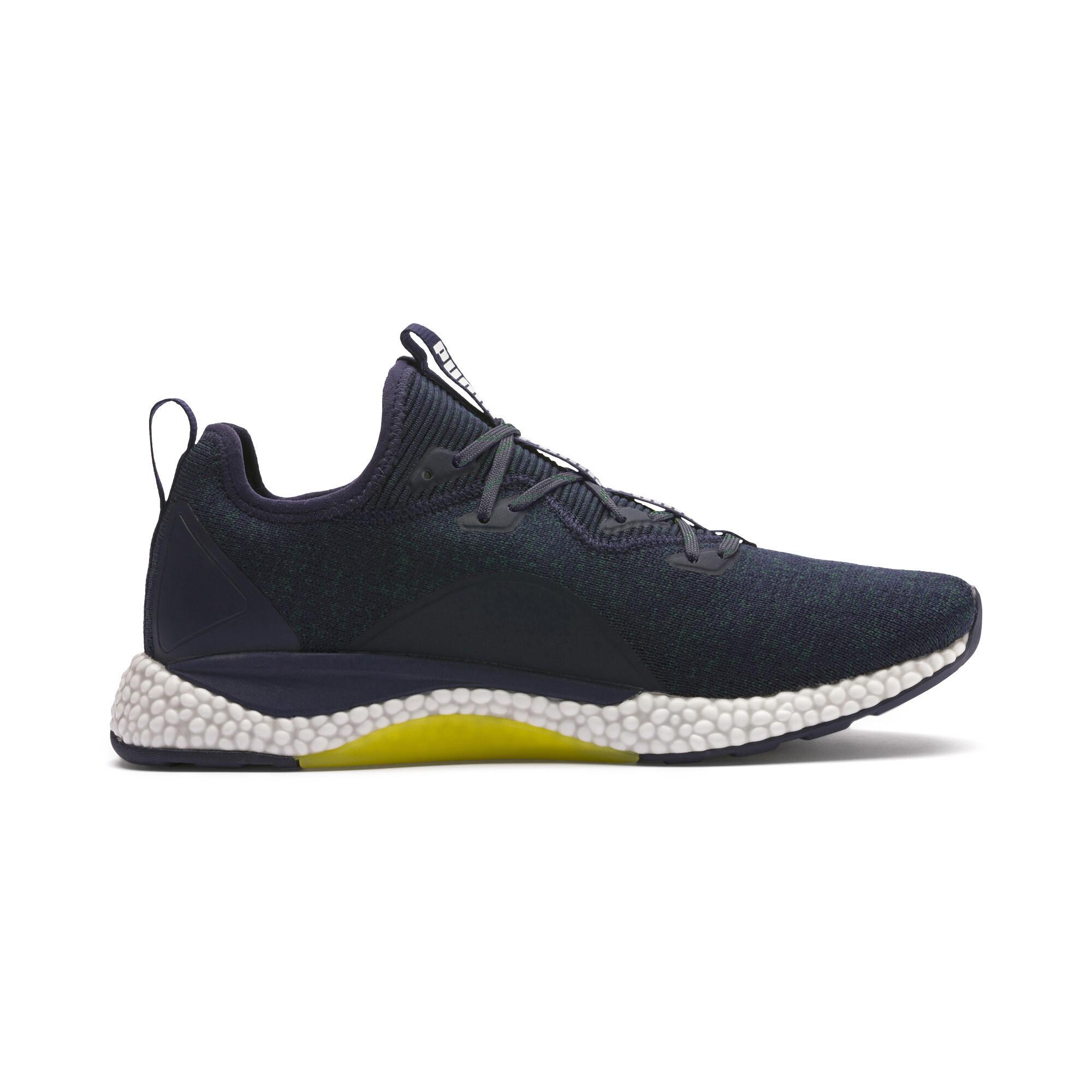 Image Puma Hybrid Runner Men's Running Shoes #6