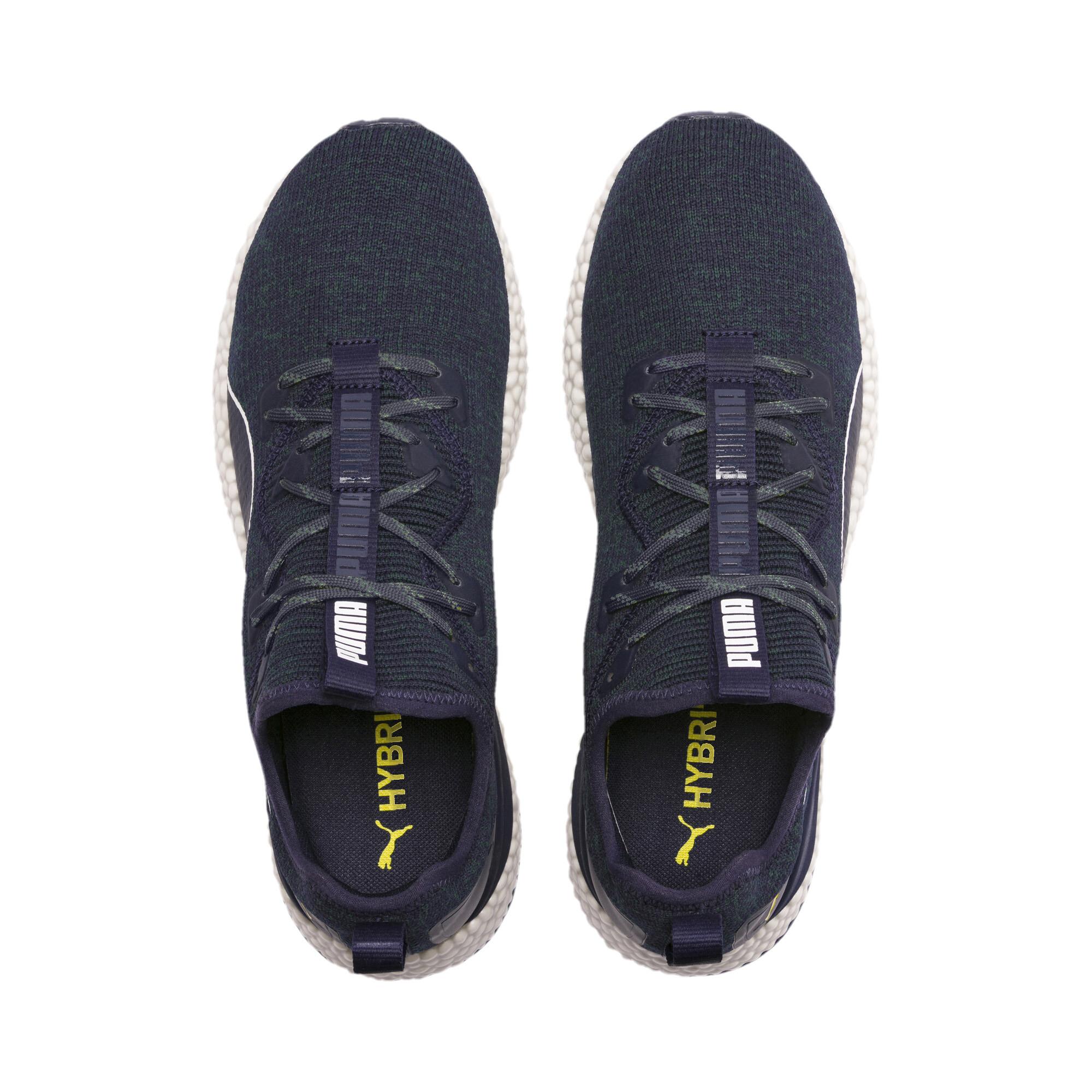 Image Puma Hybrid Runner Men's Running Shoes #7