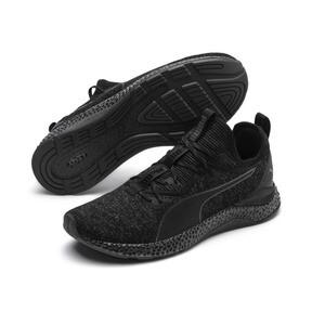 Thumbnail 3 of HYBRID Runner Men's Running Shoes, 10, medium