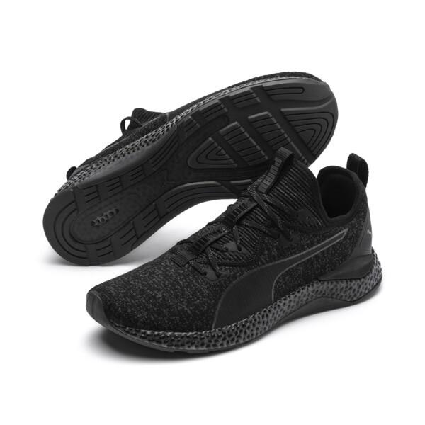 HYBRID Runner Men's Running Shoes, 10, large