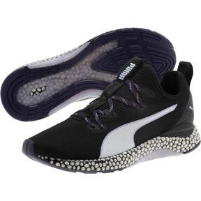 Thumbnail 3 of HYBRID Runner Women's Running Shoes, Peacoat-Sweet Lavender, medium