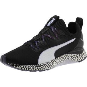 Thumbnail 1 of HYBRID Runner Women's Running Shoes, Peacoat-Sweet Lavender, medium