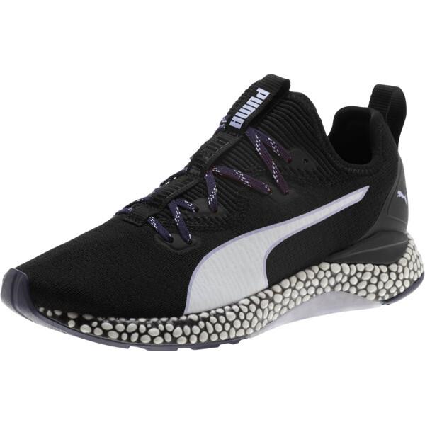 HYBRID Runner Women's Running Shoes, Peacoat-Sweet Lavender, large