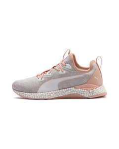 Image Puma Hybrid Runner Women's Running Shoes