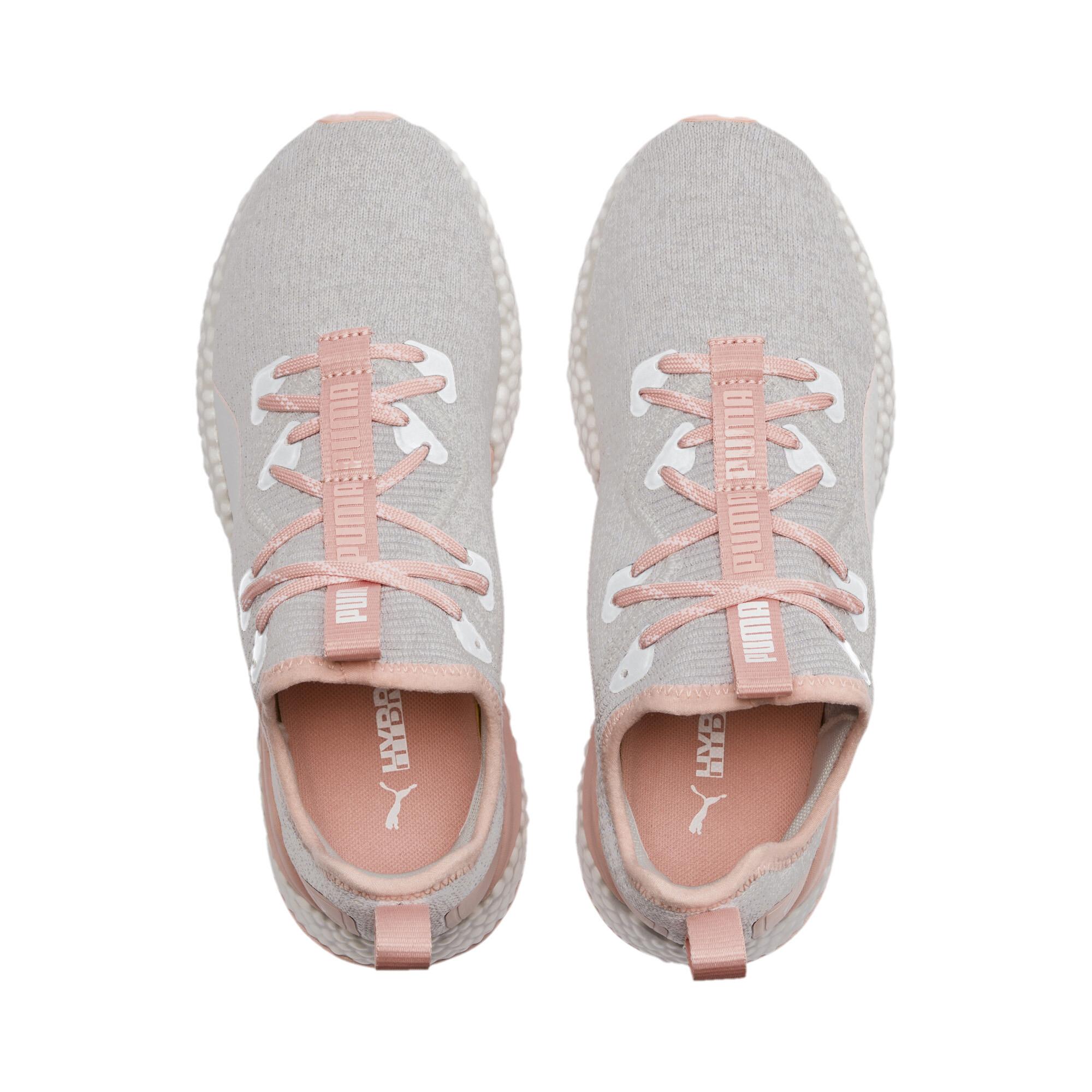 Image Puma Hybrid Runner Women's Running Shoes #7