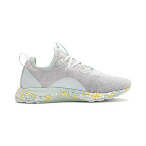 Thumbnail 5 of HYBRID Runner Women's Running Shoes, Fair Aqua-Glacier Gray, medium