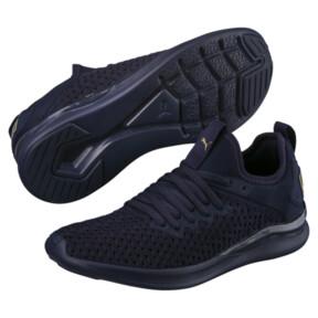 Thumbnail 2 of IGNITE Flash Varsity Women's Running Shoes, 03, medium