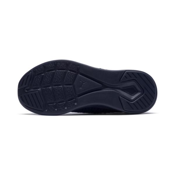 IGNITE Flash Varsity Women's Running Shoes, 03, large
