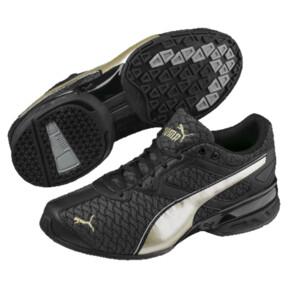 Tazon 6 Luxe Women's Sneakers