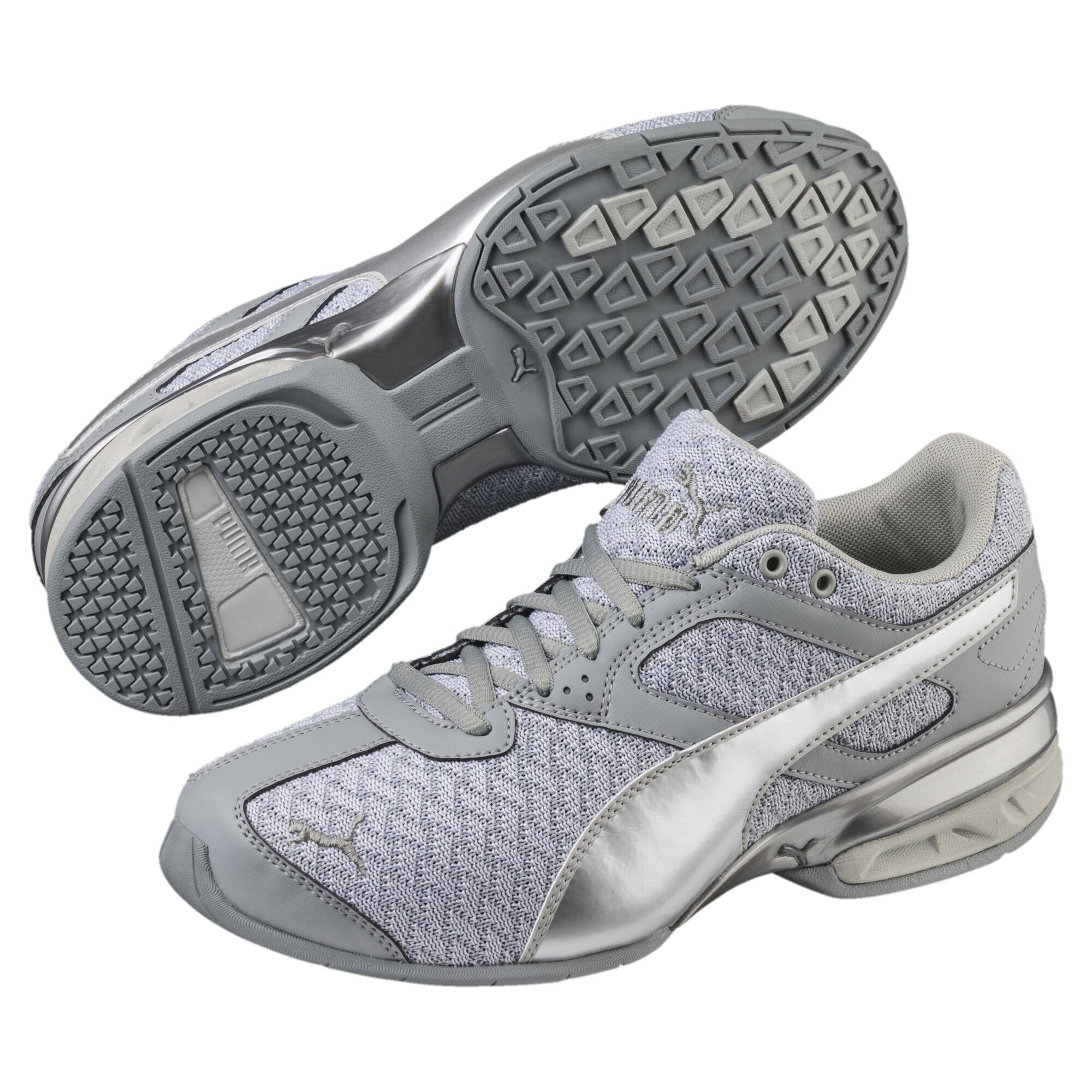 PUMA-Tazon-6-Luxe-Women-039-s-Sneakers-Women-Shoe-Running thumbnail 6