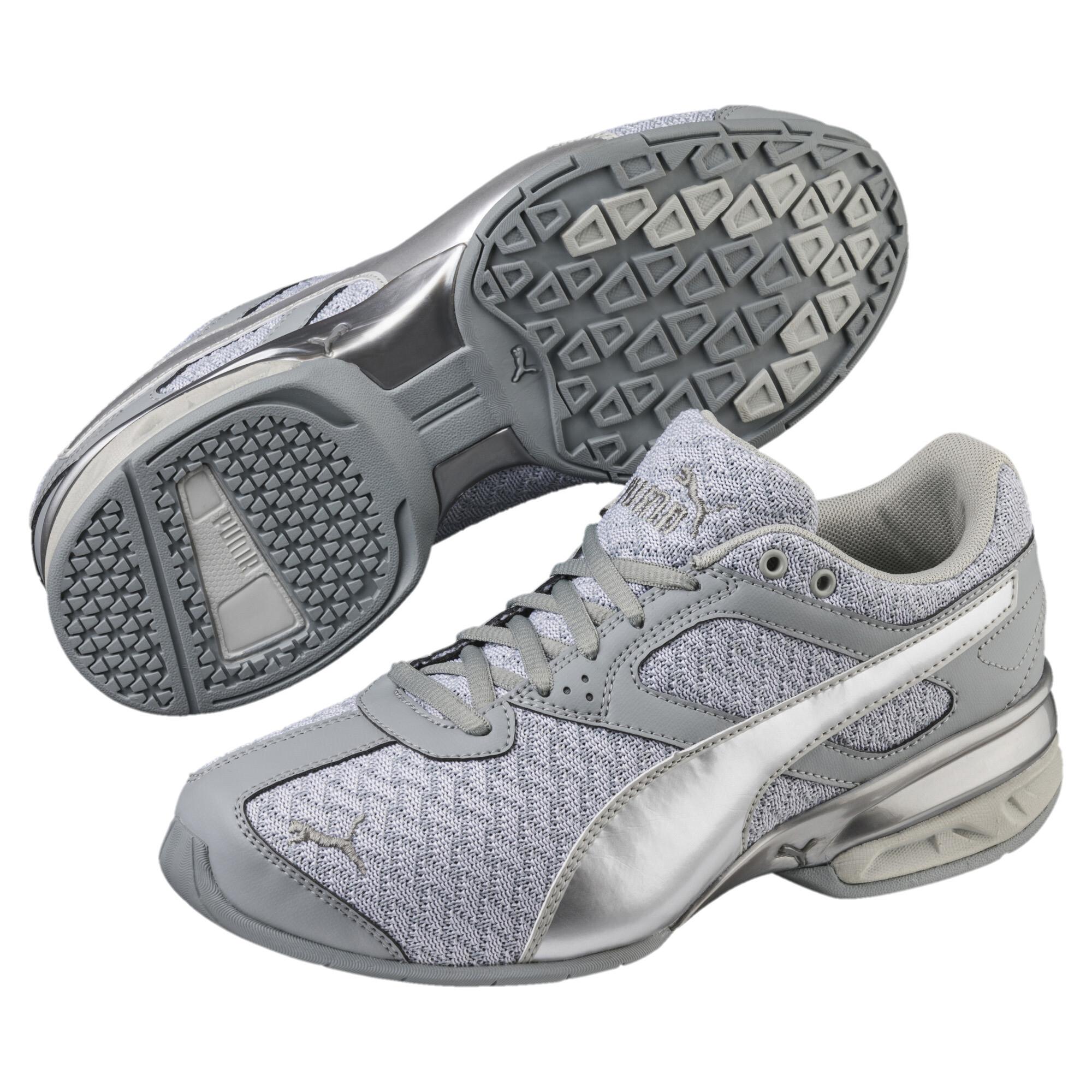 PUMA-Tazon-6-Luxe-Women-039-s-Sneakers-Women-Shoe-Running thumbnail 7