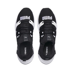 Thumbnail 6 of IGNITE Limitless SR FUSEFIT Running Shoes, 01, medium