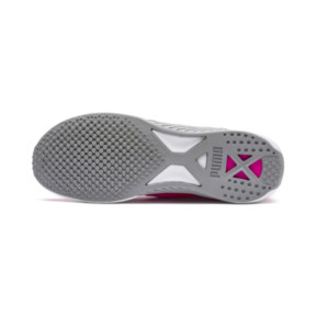 Thumbnail 3 of Amp XT Damen Trainingsschuhe, KNOCKOUT PINK-Puma White, medium