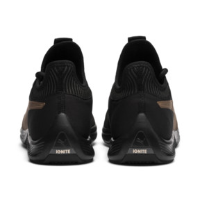 Thumbnail 4 of Amp XT Women's Training Shoes, Puma Black-Puma Black-1, medium