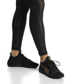 Thumbnail 7 of Amp XT Women's Training Shoes, Puma Black-Puma Black-1, medium