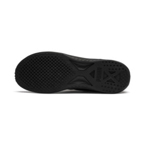 Thumbnail 3 of Amp XT Women's Training Shoes, Puma Black-Puma Black-1, medium
