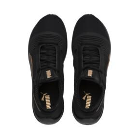 Thumbnail 6 of Amp XT Women's Training Shoes, Puma Black-Puma Black-1, medium