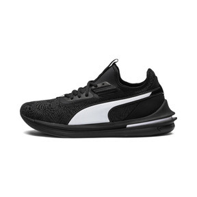 Thumbnail 1 of IGNITE Limitless SR-71 Running Shoes, 01, medium