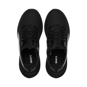 Thumbnail 6 of IGNITE Limitless SR-71 Running Shoes, 01, medium