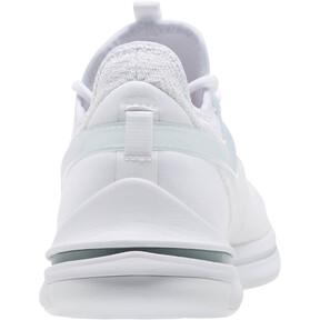 Thumbnail 4 of IGNITE Limitless SR-71 Running Shoes, Puma White, medium
