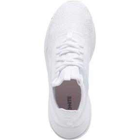 Thumbnail 5 of IGNITE Limitless SR-71 Running Shoes, Puma White, medium