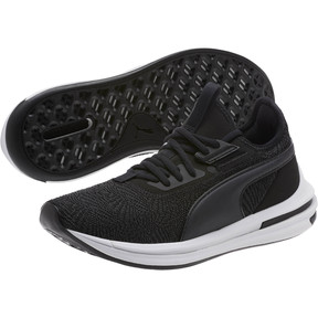 Thumbnail 2 of IGNITE Limitless SR-71 Women's Running Shoes, 01, medium